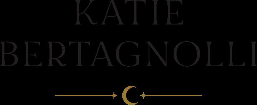 Katie Bertagnolli