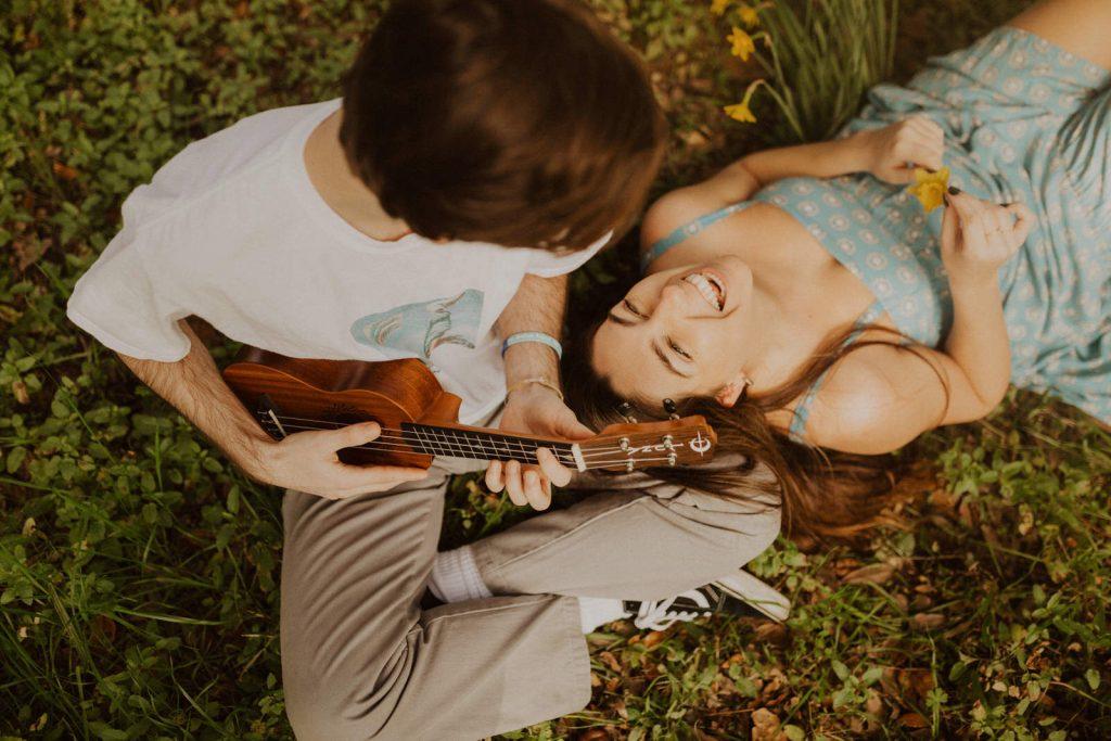 Hawaii Photographer, Weddings, Elopements, Couples